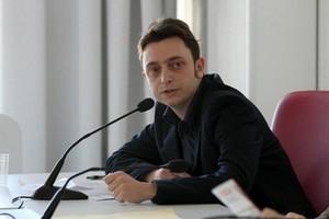 Claudio Biancolillo