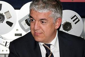 La NarraVita politica: ecco chi è Carlo Laurora