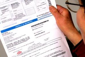 Cartella esattoriale (cartella di pagamento)