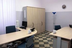 Centro servizi alle famiglie del Comune di Trani
