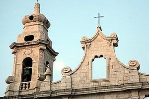 Chiesa di san Luigi