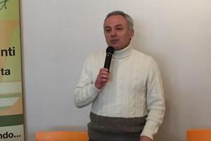 La NarraVita politica: ecco chi è Emanuele Tomasicchio
