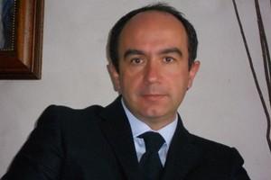 Giuseppe D'Angelo
