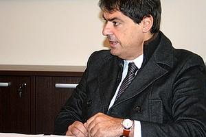 Giuseppe Affatato