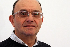 Giuseppe De Simone