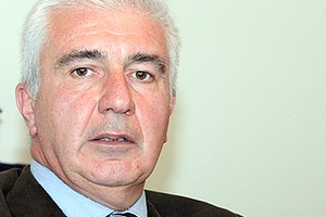 Pinuccio Tarantini