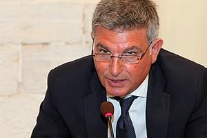 Giuseppe Tortosa