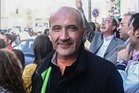 Giusi de Bari