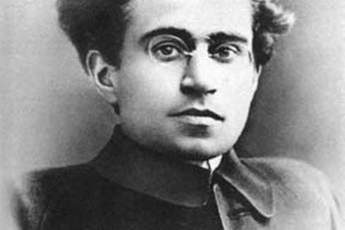 Gramsci, ottant'anni dopo: lectio magistralis in biblioteca