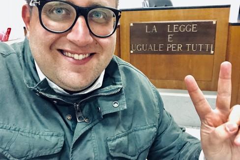 Raimondo Lima