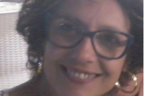 Patrizia Marini