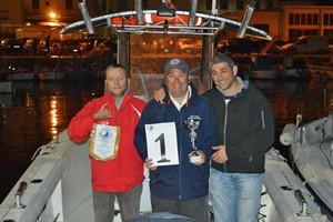 Pesca sportiva - Lega navale italiana Trani
