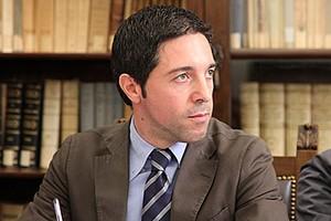Luca Memola