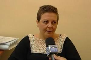 Luciana Capone