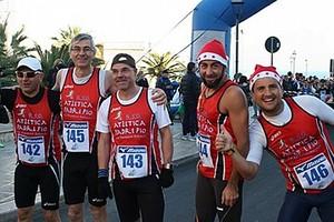 Maratona Cattedrali