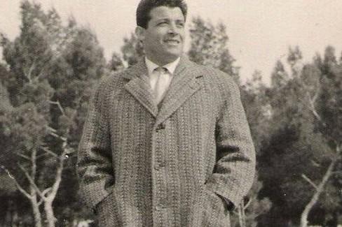 Luigi Morello