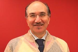 Nicola Cuccovillo