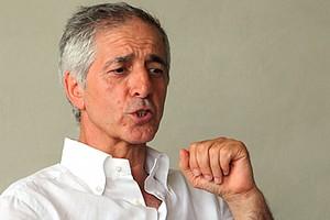 Paolo Abruzzese