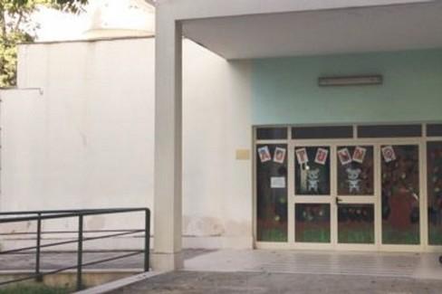 Il videomessaggio di Bottaro sul mancato riscaldamento nelle scuole Pertini e Montessori