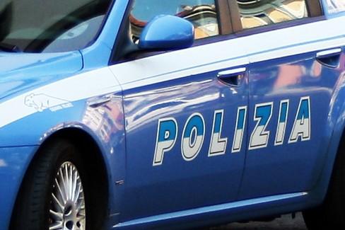 Sparatoria in via Superga, arrestati i tre responsabili