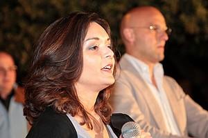 Raffaella Di Lernia