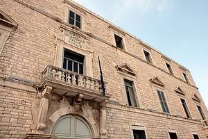 Tribunale Trani 11