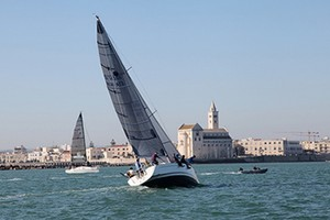 Trofeo Pennetti