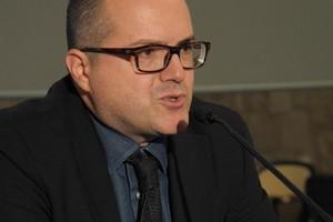 Vito Santoro, tra passione e cultura