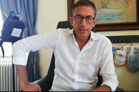 Trani punta alla candidatura a capitale italiana della cultura per l'anno 2021
