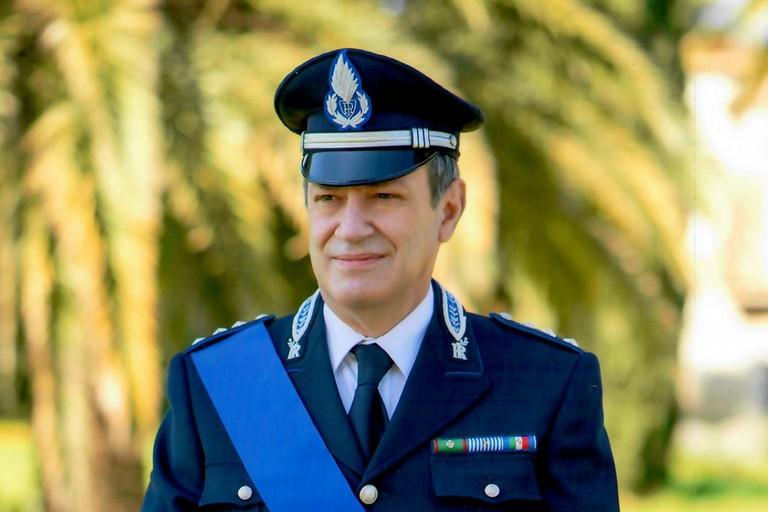 Michele Casamassima