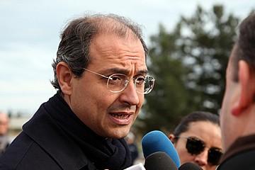 Nicola Giorgino 1