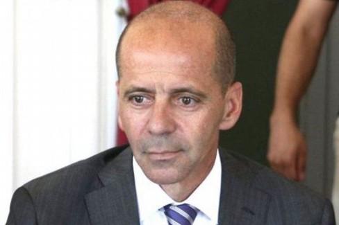 Nicola Lapi
