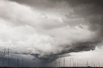 Nuvole9