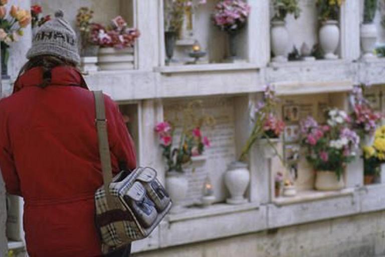 Troppe imprese funebri in città, il Tar revoca l'autorizzazione per l'ultima arrivata