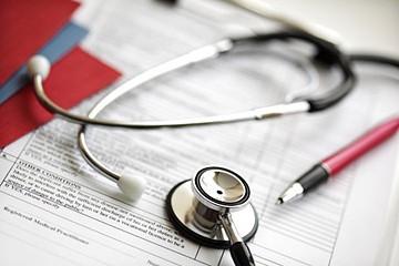 Ospedale, sanità