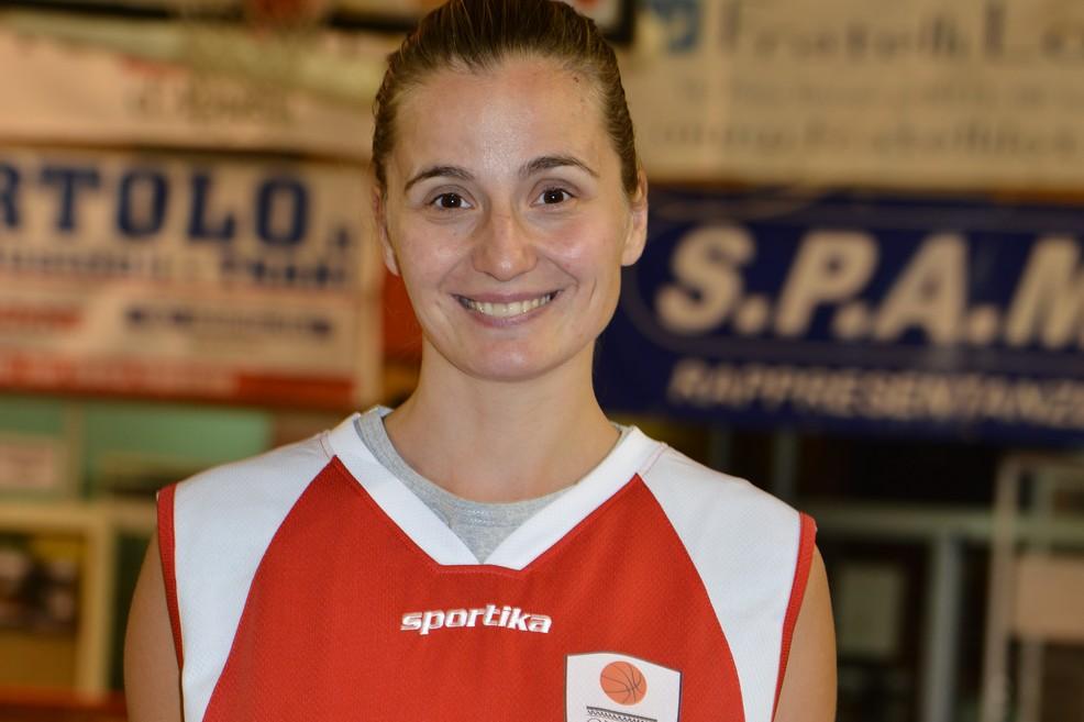 Olimpia Basket, Pavlovic
