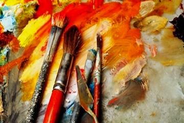 Pittura arte