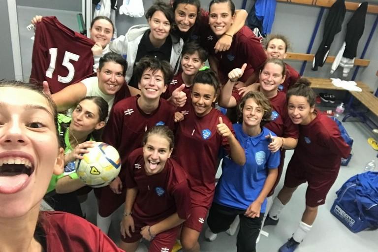 Apulia Calcio