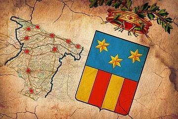 Provincia Barletta Andria Trani 1