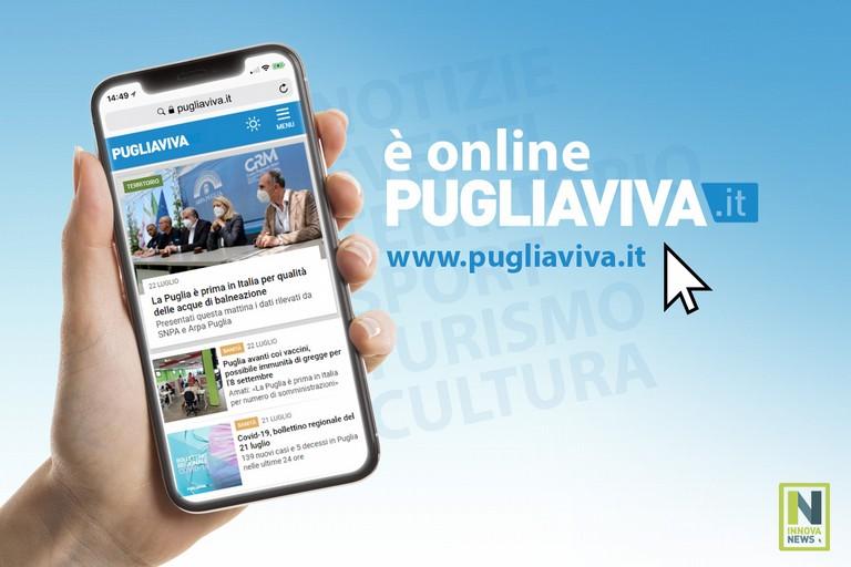 PugliaViva