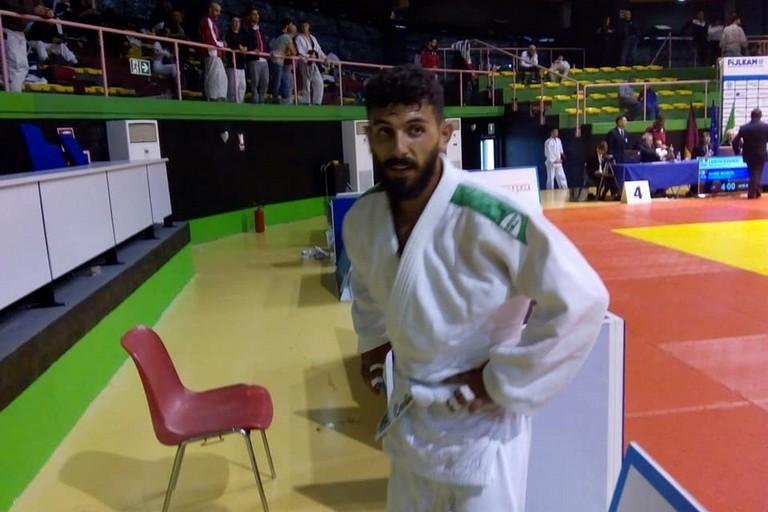 Fabio Carbone