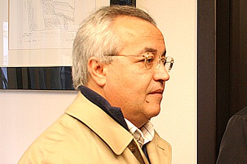 Sabino Antonino