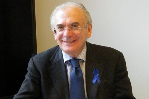Salvatore Tatarella