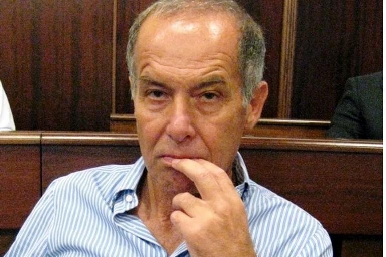 Domenico Santorsola