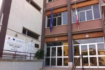 scuola media De Bello