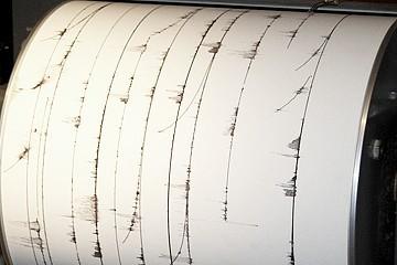 Terremoto in Grecia di magnitudo 6.3, scossa avvertita anche a Trani