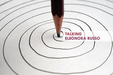 Talking - Eleonora Russo