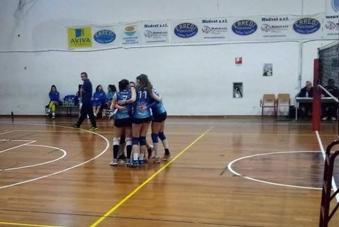 Adriatica Volley