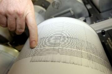 Terremotoj
