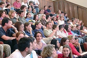 Universita Studenti